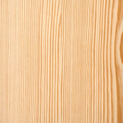 3/4&#034; x 7-1/8&#034; Southern Yellow Pine